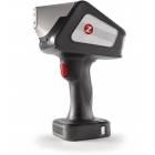 Портативный лазерный анализатор SciAps Z300 купить