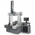 Крупногабаритные и средние координатно-измерительные машины