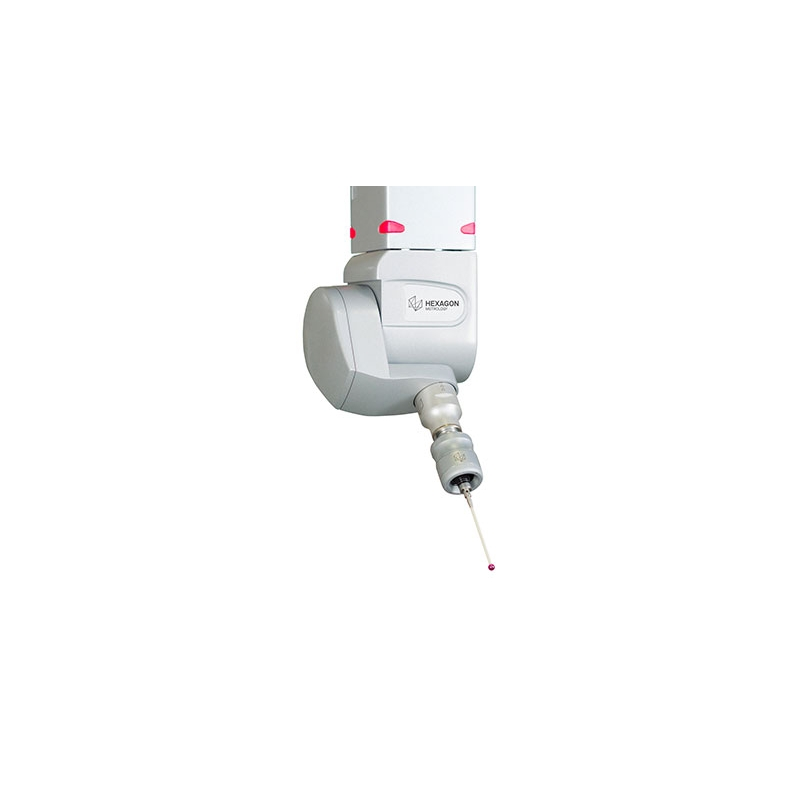 HH-A-T2.5 / HH-AS-T2.5 Автоматические измерительные головки 2,5°