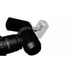 Шарнирный механизм HH-ACW-43MW Continuous Wrist