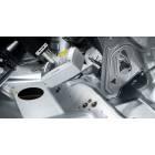 Сканирующий лазерный датчик HP-L-10.6