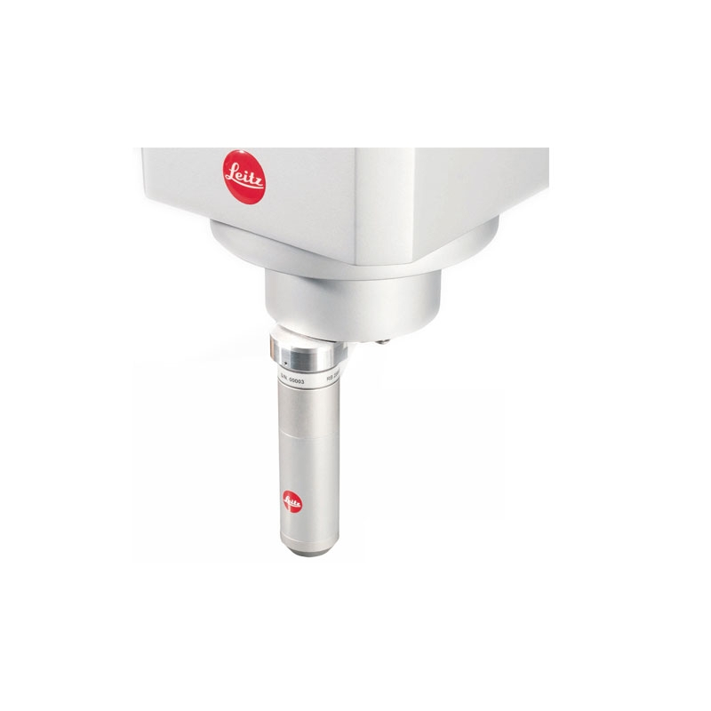 Сканирующие датчики - HP-S-X5