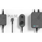 PULSE - Контроль метрологической среды в режиме реального времени