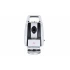 Лазерная система слежения Leica Absolute Tracker AT403