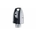 Лазерная система слежения Leica Absolute Tracker AT930