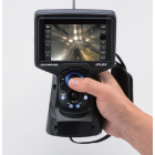 Видеоэндоскоп Olympus Iplex G Lite