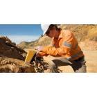 Анализатор химического состава почв Vanta