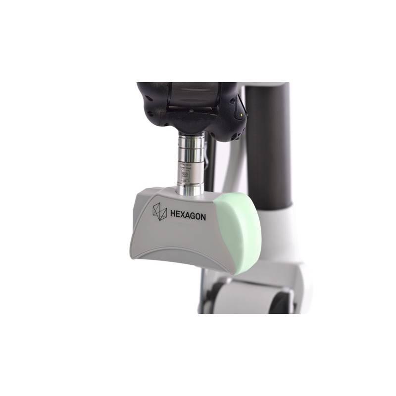 Лазерный сканер HP-L-8.9