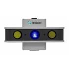 Бюджетный сканер для 3D оцифровки AICON PrimeScan