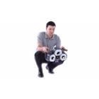 3D сканер WLS qFLASH