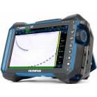 OmniScan X3 ультразвуковой дефектоскоп на фазированных решётках