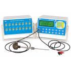 """Комплекс измерительно-вычислительный для поверки термопреобразователей сопротивления """"ИСТ-М16"""""""