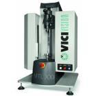 Автоматические оптические измерительные системы ViciVision