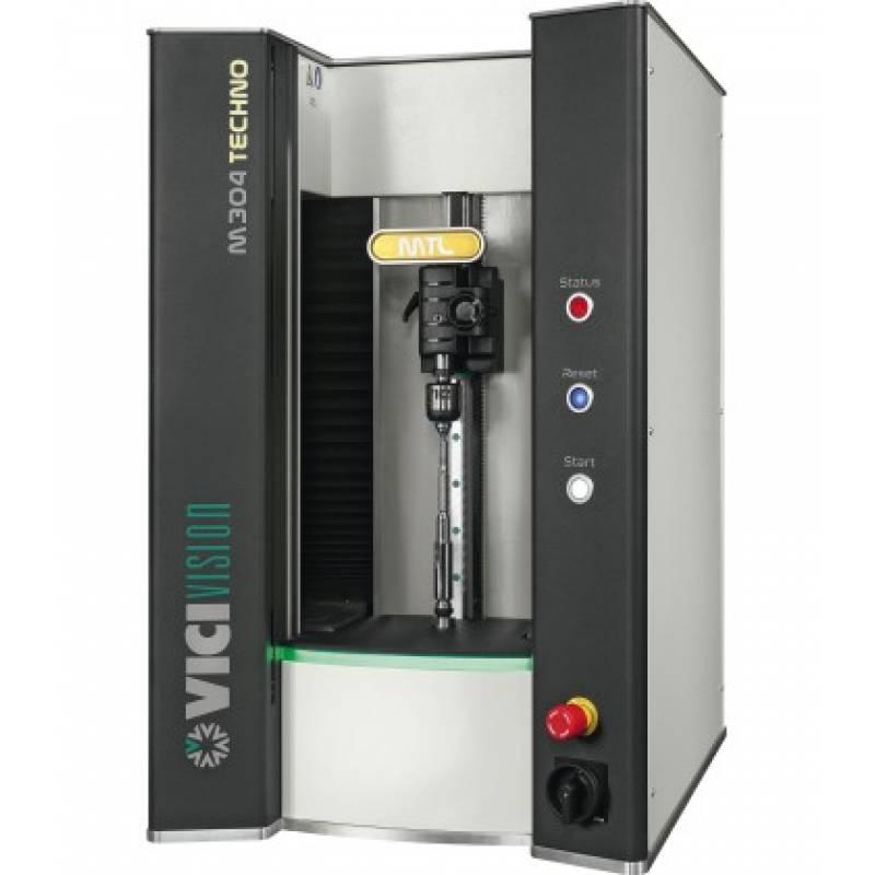 Автоматические оптические измерительные системы ViciVision - фото 2