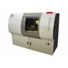 Томографическая система phoenix nanotom m - microCT & nanoCT