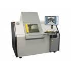 nanome|x рентгеновский аппарат неразрушающего контроля