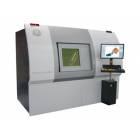 phoenix v | tome | x m240/m300 универсальный компьютерный томограф