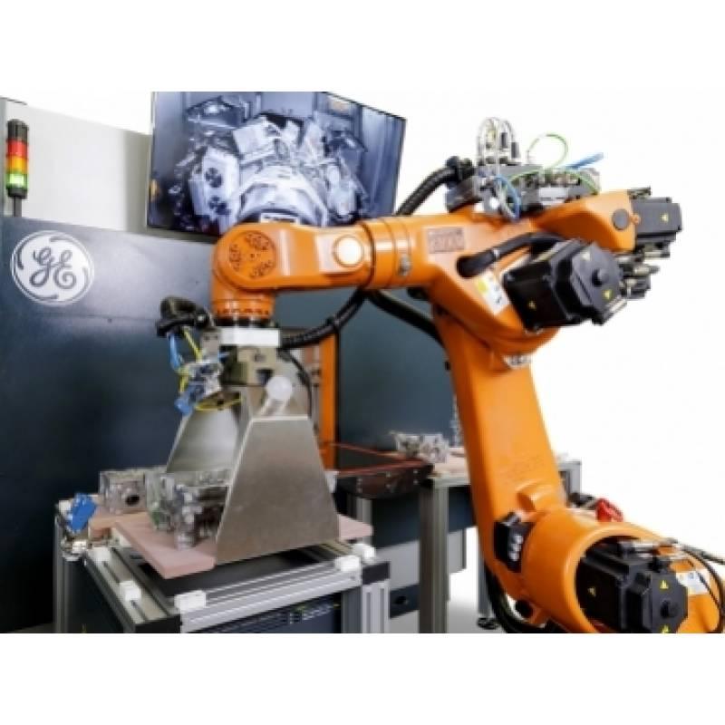 speed|scan 64 высокопропускная система компьюетрной томографии - фото 3