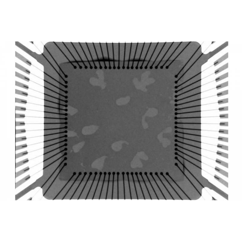 x|aminer рентгеновский аппарат неразрушающего контроля - фото 1