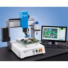 Автоматическая система дозирования Nordson EFD EV Series