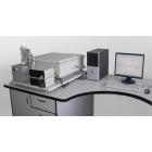 Оптико-эмиссионный спектрометр ЛИЭС