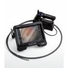 Видеоскоп IPLEX GX / GT