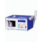 Регистратор автоматический температуры вспышки нефтепродуктов Вспышка-А купить