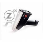 Лазерный анализатор SciAps Laser Z100 купить