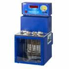 Устройство термостатирующее измерительное «Термостат А2»