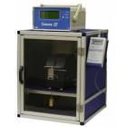 Комплекс для определения смазывающей способности дизельных топлив HFRR «Смазка-ДТ»