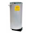 Рекуперативный охладитель пробы РОП-134