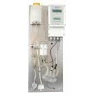 pH- милливольтметр pH-011М