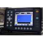 Томограф А1550 IntroVisor высокочастотный ультразвуковой дефектоскоп купить