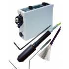 Электроискровый дефектоскоп Корона 2.1 купить