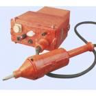 электроискровый дефектоскоп Крона-1РМ
