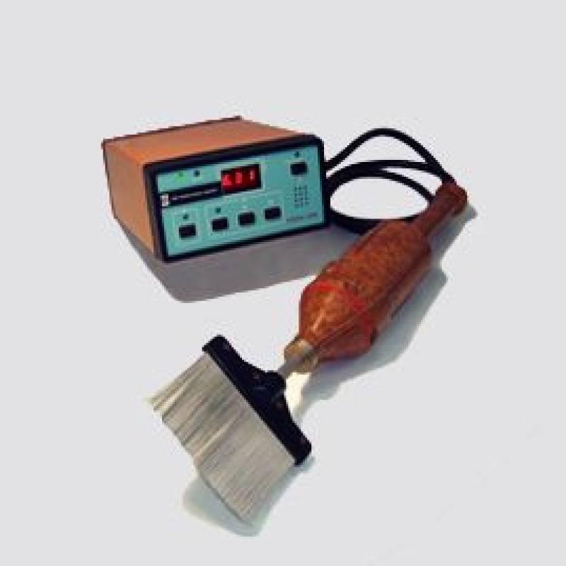 дефектоскоп Крона-2ИM  купить - фото 1