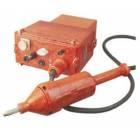 Дефектоскоп электроискровый Корона-с