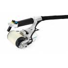 RollerFORM роликовый датчик для ультразвукового дефектоскопа Omniscan купить