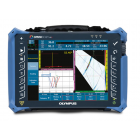 OmniScan MX2 Pro 32/128/S