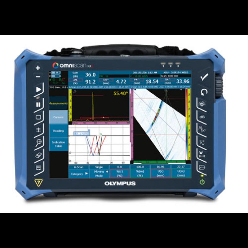 купить OmniScan MX2 Pro 32/128/S