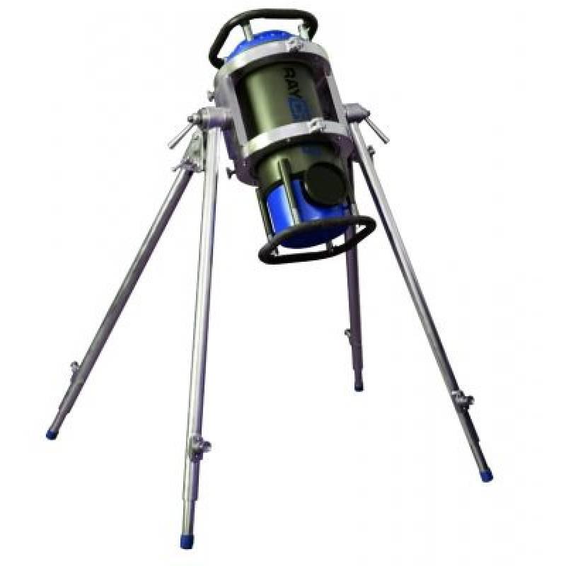 Рентгенографический генератор GD-160 купить - фото 1