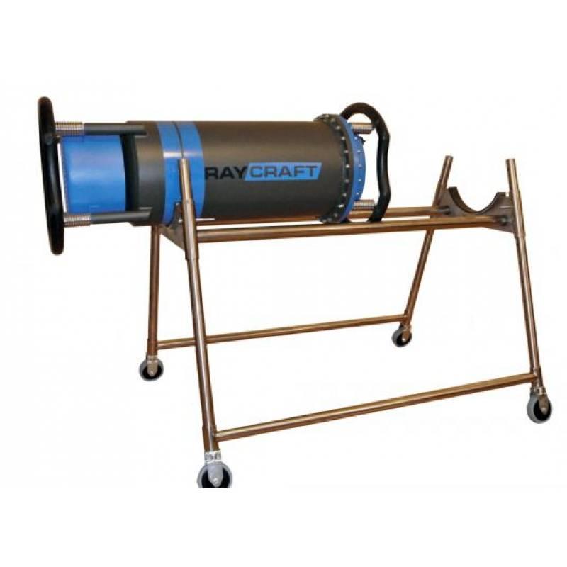 Рентгенографический генератор GD-160 купить - фото 3