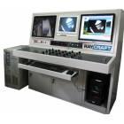 Стационарная рентгенотелевизионная конструкция RayCraft  купить