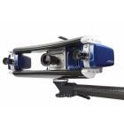 3D сканеры, системы белого света, лазерные сканеры