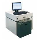 Искровой оптико-эмиссионный спектрометр Bruker Q8 Magellan купить