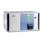 Рентгенофлуоресцентный спектрометр Bruker S2 Picofox купить