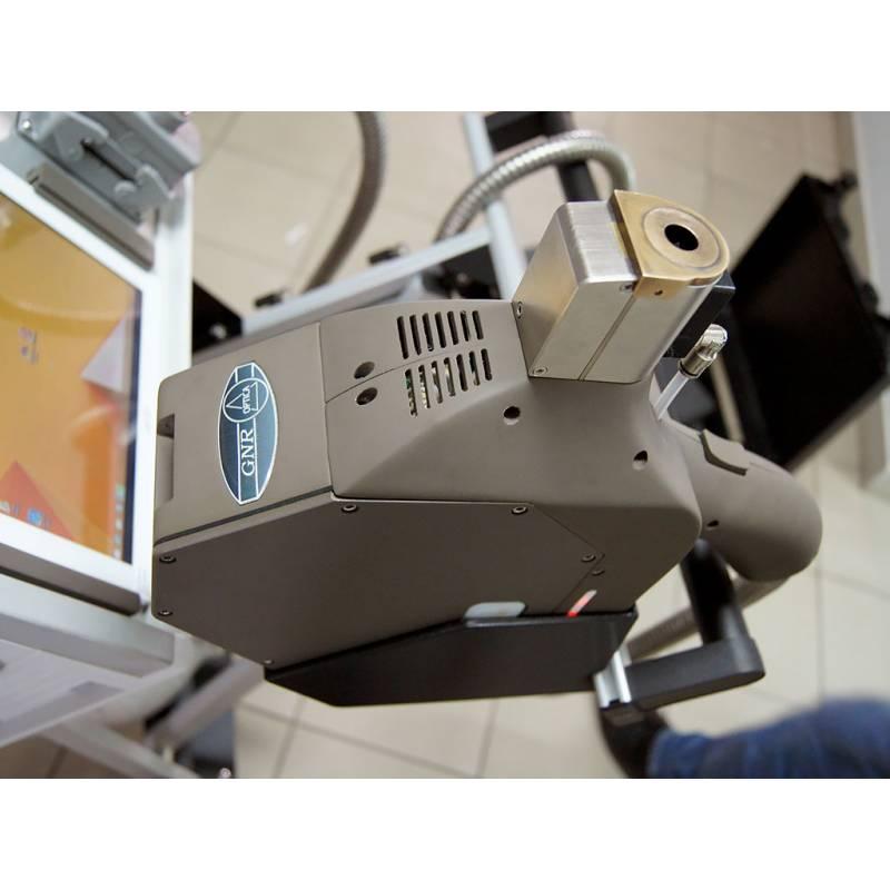 Спектрометр E4 EsaPort Plus - фото 1