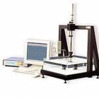 Высокоточный ультразвуковой толщиномер TGM