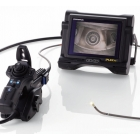 видеоскоп (видеоэндоскоп) Olympus NDT Iplex RX и Iplex RT