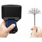 Промышленный эндоскоп (видеоскоп) Olympus IPLEX UltraLite купить